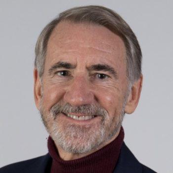 Profile picture of Geoffrey Watson