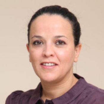 Amel Murphy