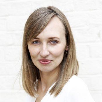 Profile picture of Łucja Stopyra