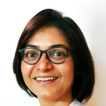 Profile picture of Abhilasha Jha