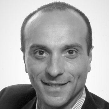 Carlo Perfetto