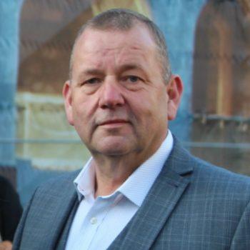 Profile picture of Greg Dalton